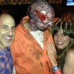 zombie-comic-con